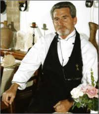 Benito Carbonella