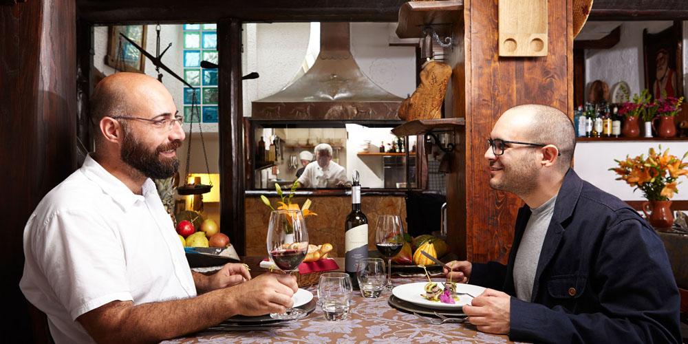 H_Al-Tuguri-restaurant-Alghero-02