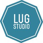 Foto realizzate da Lug Studio
